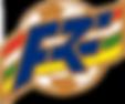 00100_0001005926_1_Logo FRF.png