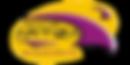 logo-3.jpg.png