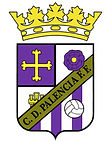 CD Palencia F.F..jpeg