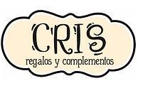 Cris Regalos.jpg