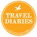 travel-diaries-logo-home.png