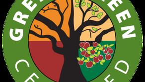 CPA與蘋果發布製程清洗劑與去漬劑認證
