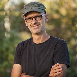 Markus Akeret
