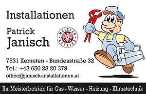 Logo_Janisch.JPG