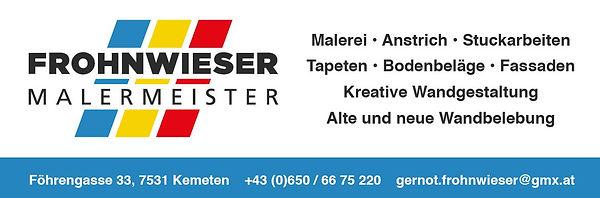 Logo_Frohnwieser.JPG