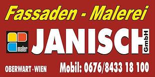 MJGmbH Logo Fassaden-Malerei (1).jpg