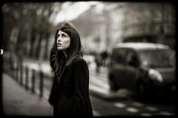 Jessie Chapuis.jpg