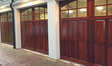 Garage Door Installation In Brea, CA