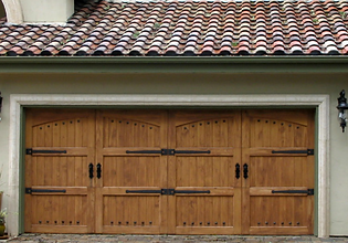 Merveilleux Garage Door Installation In Brea, CA