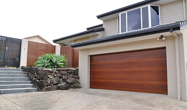 Take A Look At Some Of The New Garage Doors We Have Already Installed In  Your Area.
