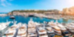 monaco-yacht-show.jpg