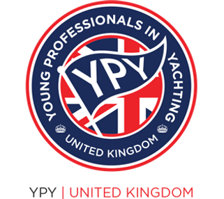 YPY_Uk.png