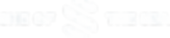 SOTS_Logo_2B-cutout.png