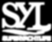 syl-logo-reversed.png