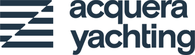 Acquera_Logo_Blue_72.png