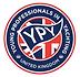 SYL-Logo-nopadding.png