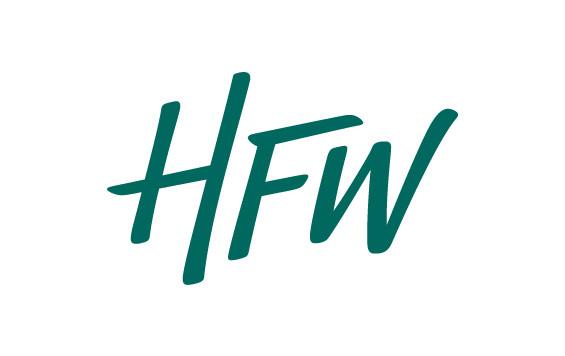 HFW_Standard_Green 18MM exc.jpg