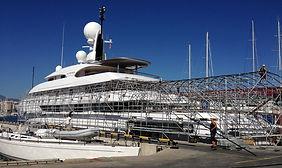 74m-Amels-superyacht-Ilona-under-refit-a