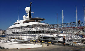 74m-Amels-superyacht-Ilona-under-refit-a