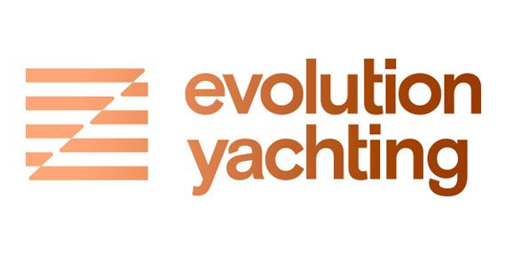 Evolution Yachting
