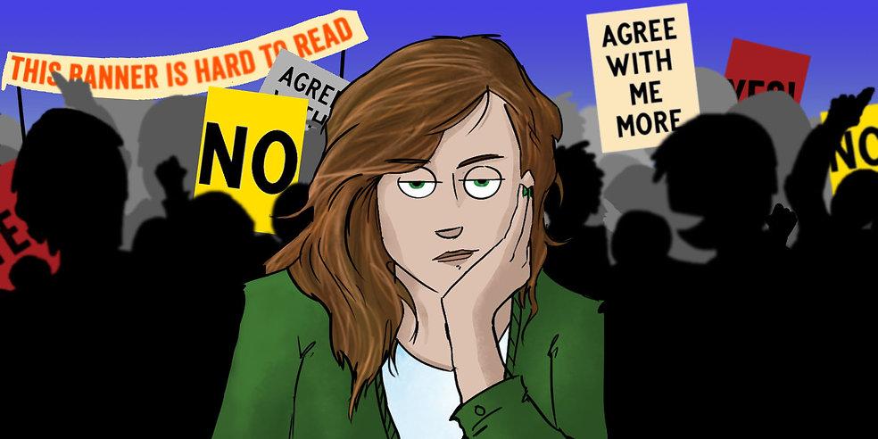 Activism Boredom V3.jpg