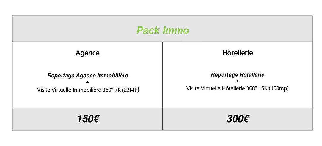Tarifs Pack Immo.jpg