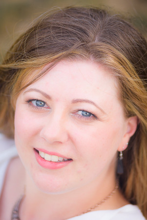 Pauline (16 sur 37).jpg