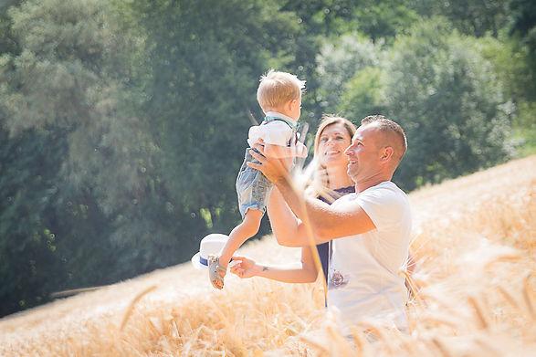 Famille Christelle (25 sur 50).jpg