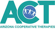 ACT-Logo-Final (2).jpg
