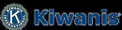 Kiwanis knockout.webp