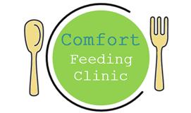 comfort feeding clinic