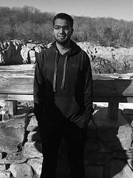Wahab Syed