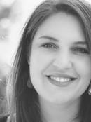Isabel Hernandez-Cata