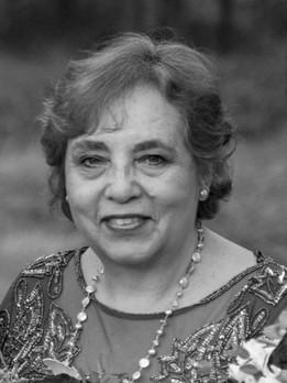 Ximena Hernandez-Cata