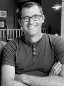 Greg Bertenshaw