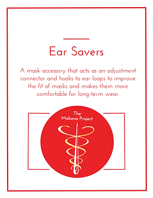 EAr Savers (1).PNG