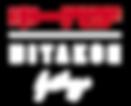 Mitakon-Logo-weiss.png