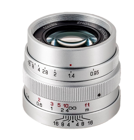25mmf0.95_Silver_2-1_transp.png