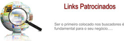 Links Patrocinados ou Ad Words