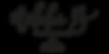 logo_banner-no-background banner.png