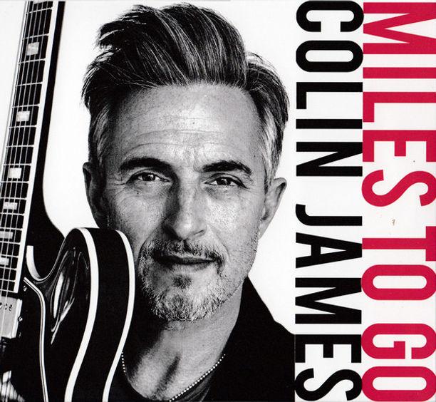 Rock `n' Roll Call by Bill Locey