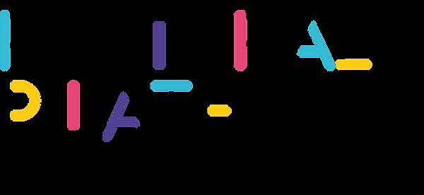 logo completo_modificato.png