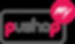 Logo-myPushop-colore-300x179.png