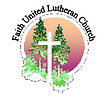 faith united logo.PNG
