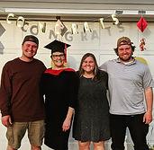 Vicars graduation.JPG