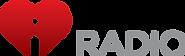 i-heart-radio-logo-png-5.png