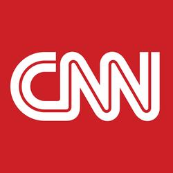 cnn-logo-square