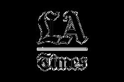LA Times PNG