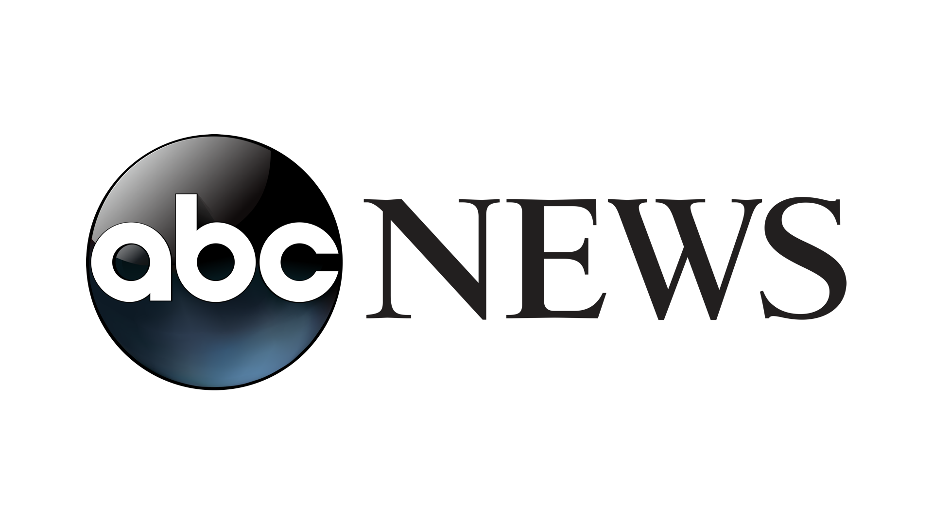 abc-news-media-png-logo-7