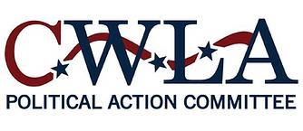 CWLA_PAC_logo.png